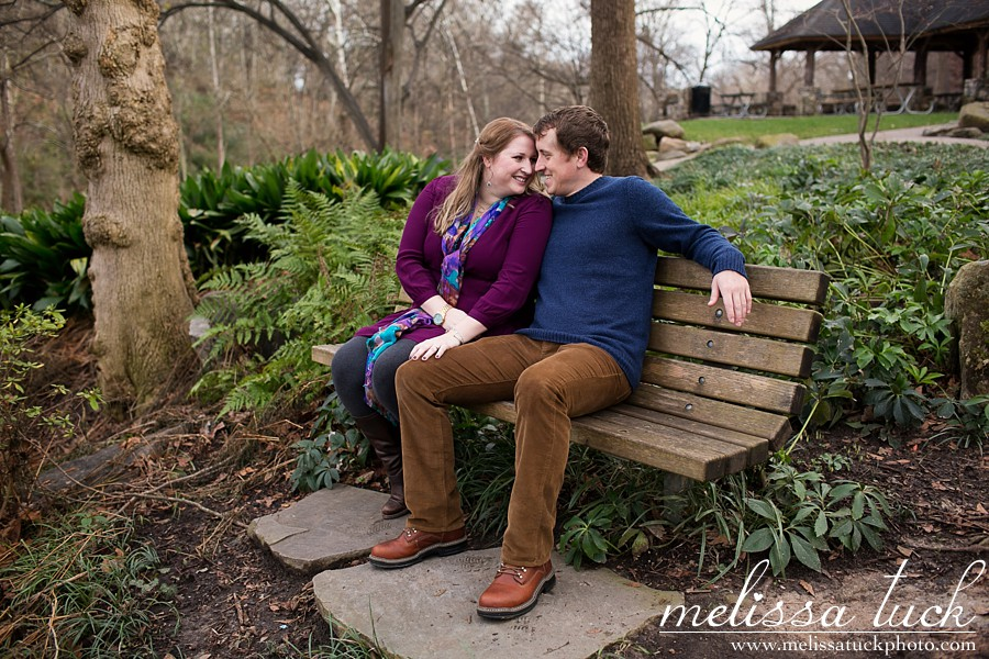 Germantown-MD-engagement-photographer_0011