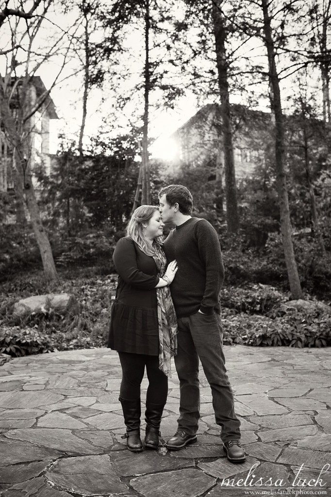 Germantown-MD-engagement-photographer_0012