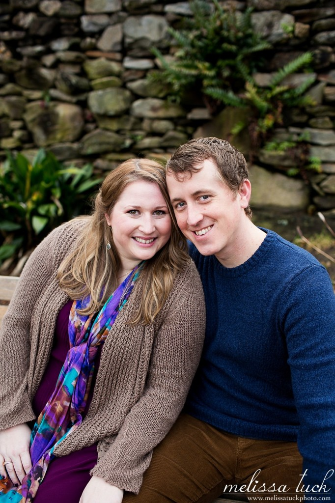 Germantown-MD-engagement-photographer_0014