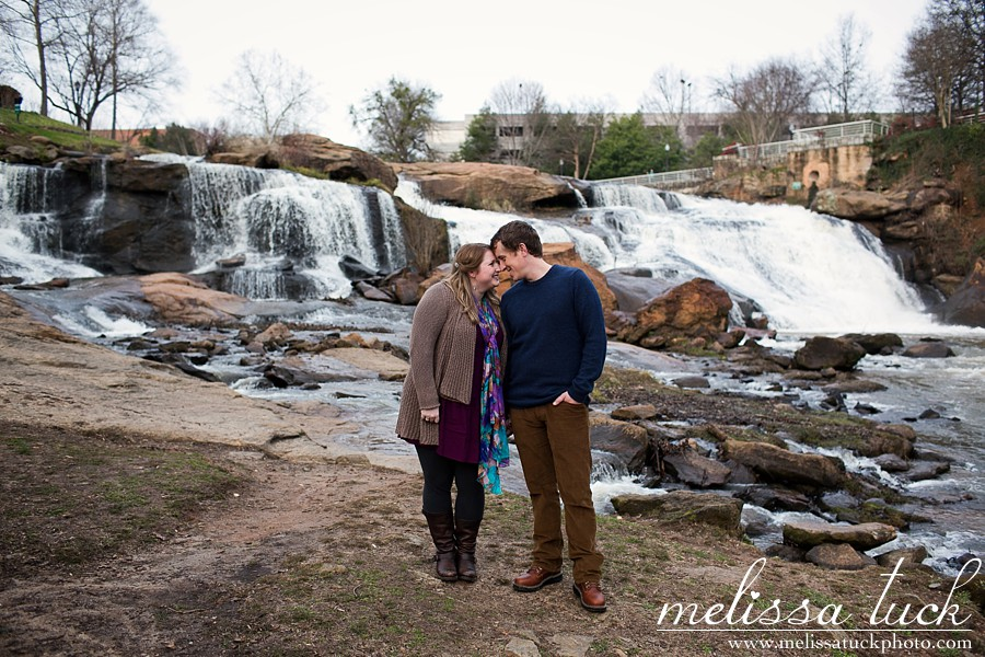 Germantown-MD-engagement-photographer_0016