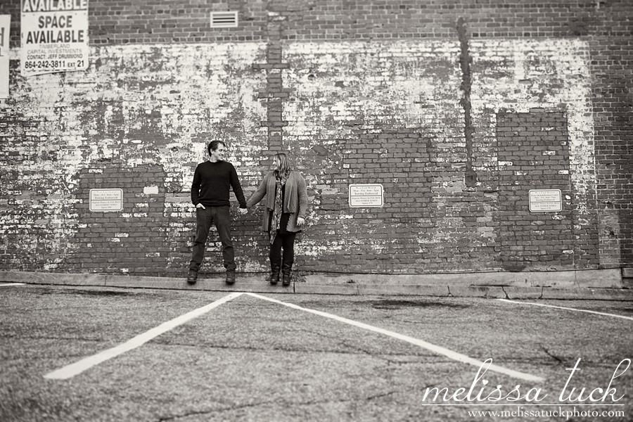 Germantown-MD-engagement-photographer_0017