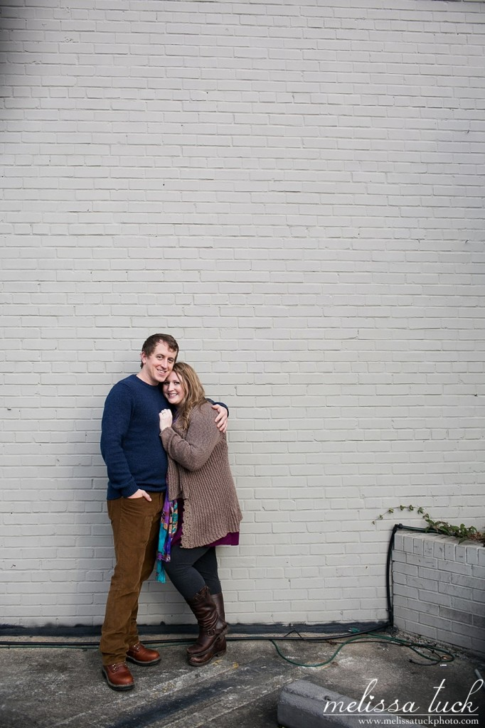 Germantown-MD-engagement-photographer_0018