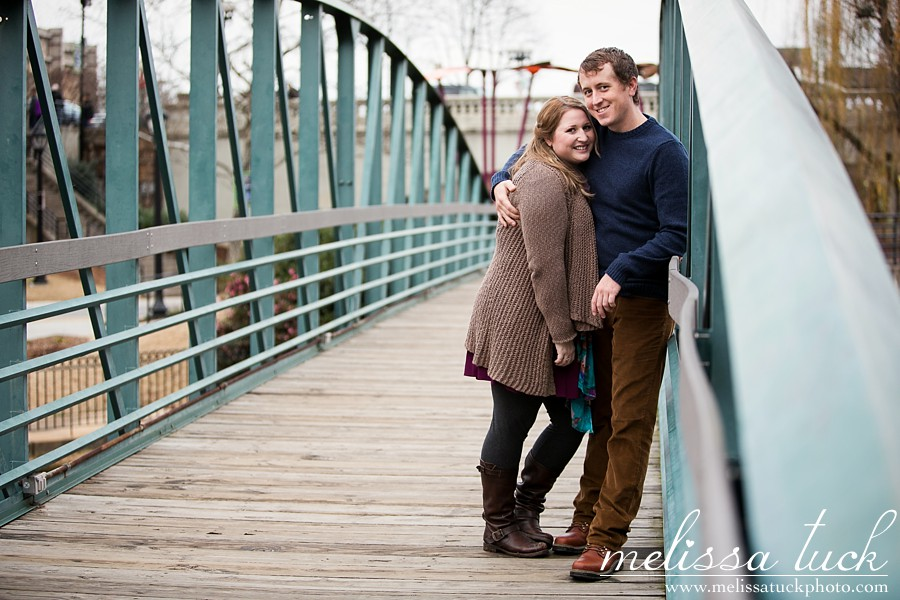Germantown-MD-engagement-photographer_0019