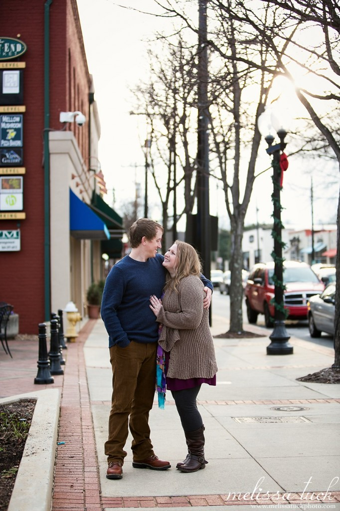 Germantown-MD-engagement-photographer_0020