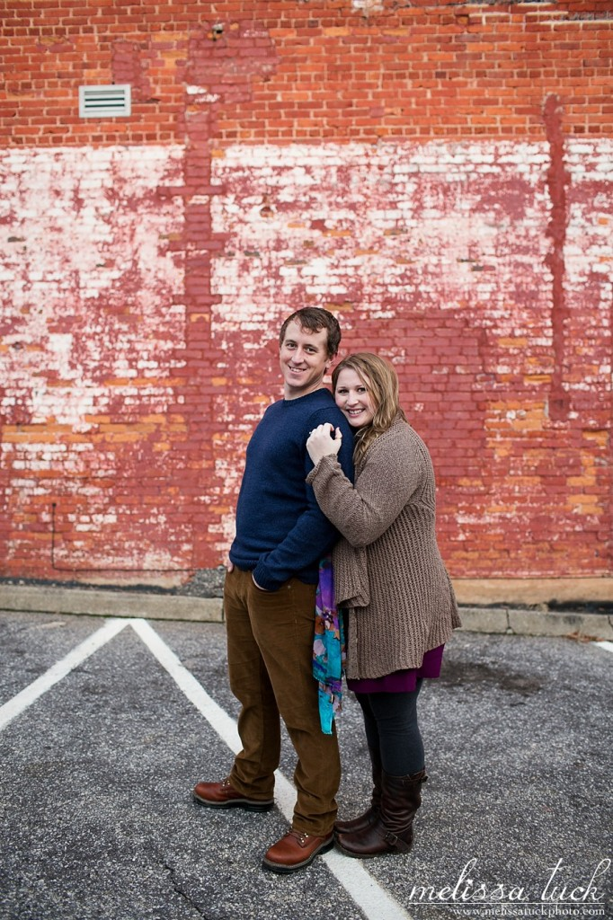 Germantown-MD-engagement-photographer_0021