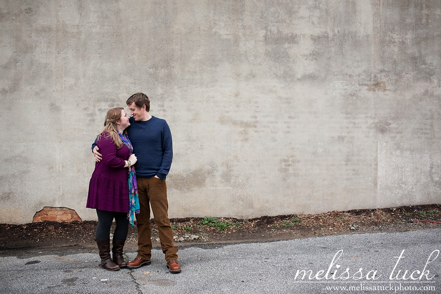 Germantown-MD-engagement-photographer_0022