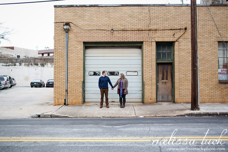 Germantown-MD-engagement-photographer_0024