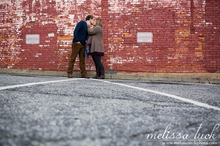 Germantown-MD-engagement-photographer_0025