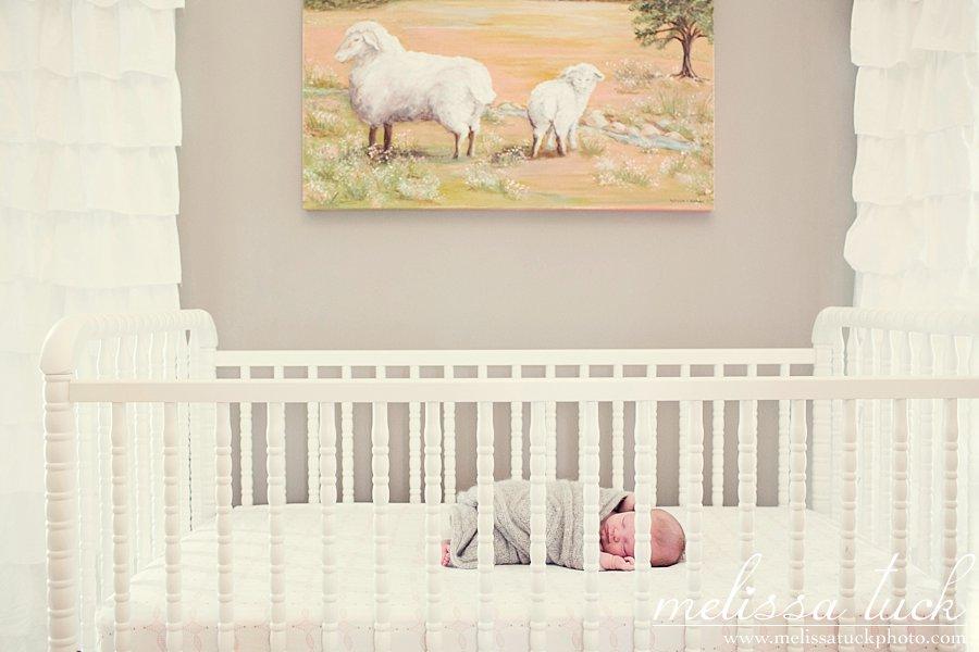Baisden-newborn-Atlanta_0021