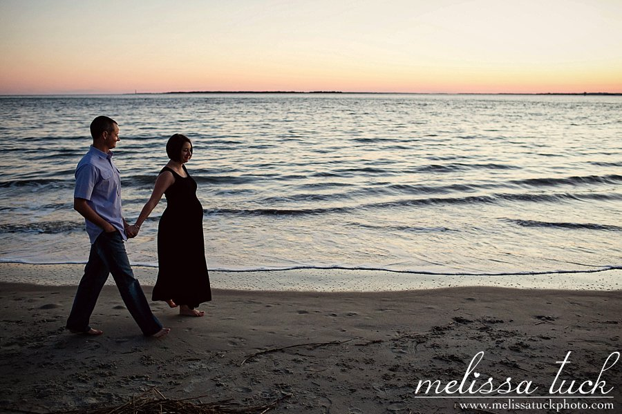 Holloway-maternity-photography-blog_0030
