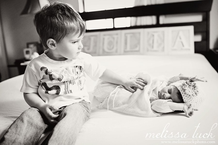 Julia-newborn-photographer_0026