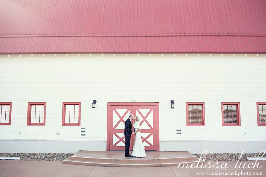 Waters-wedding-atlantagawedding_0024