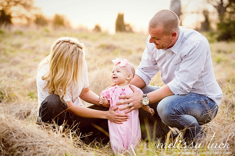 Blanton-family-blog-AtlantaGeorgia_0001