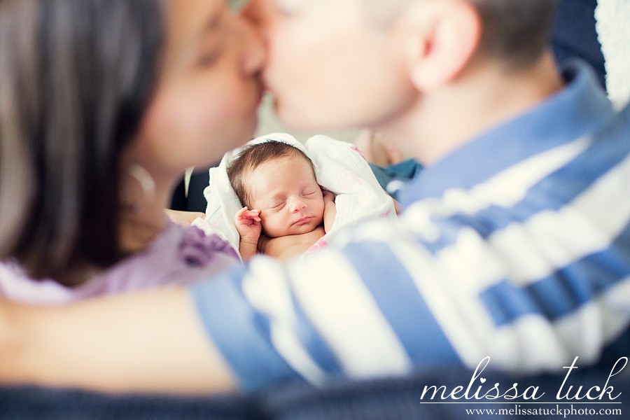 EmmaKate-Charleston-newborn-photography_0014