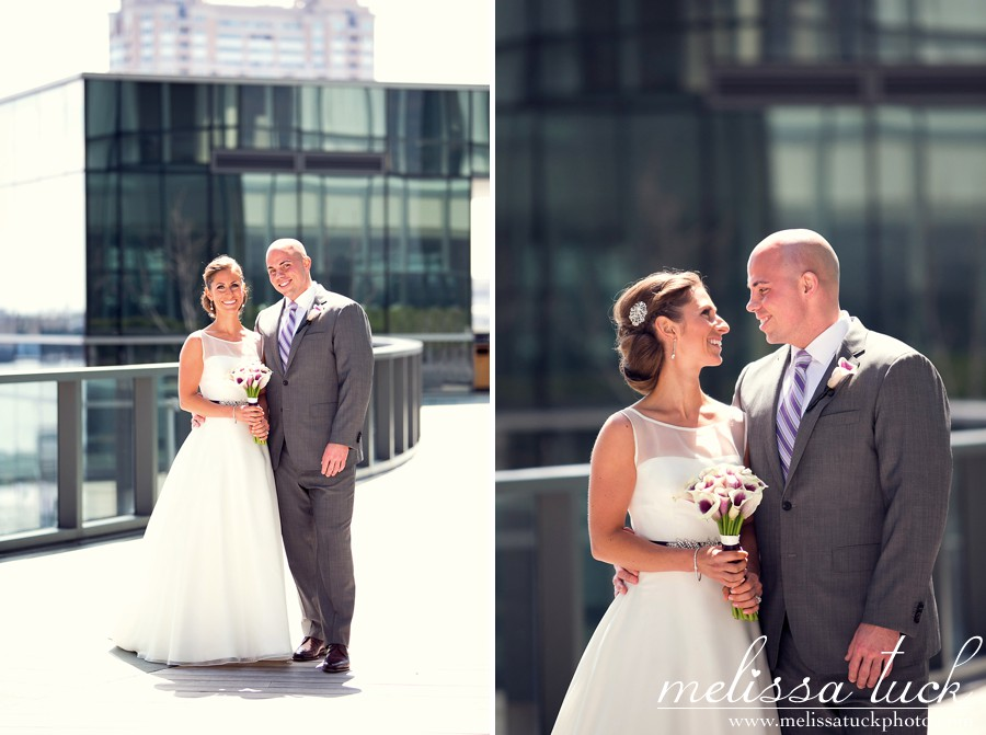 Four-Seasons-Baltimore-Russell-wedding_0058
