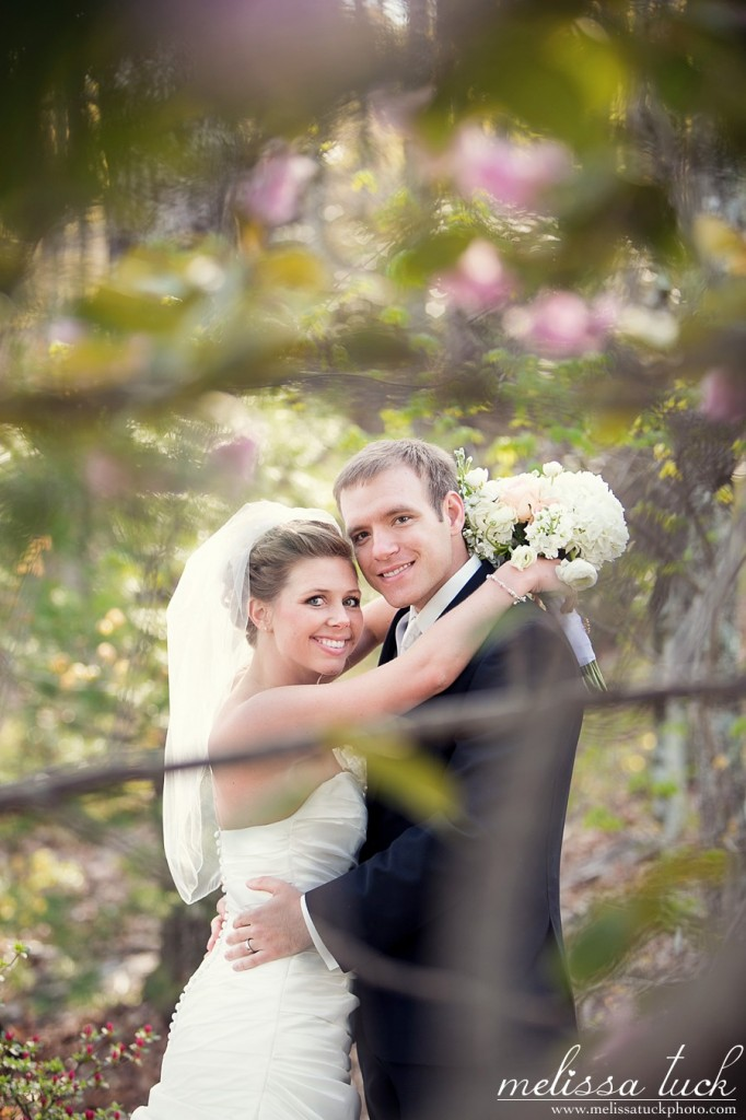 Highlands-NC-wedding-Wilson-blog_0041