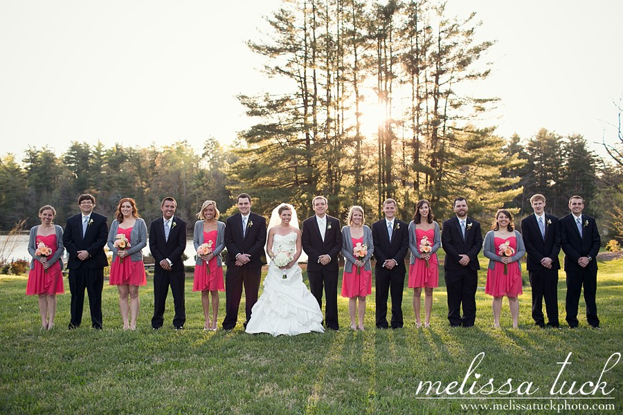 Highlands-NC-wedding-Wilson-blog_0045