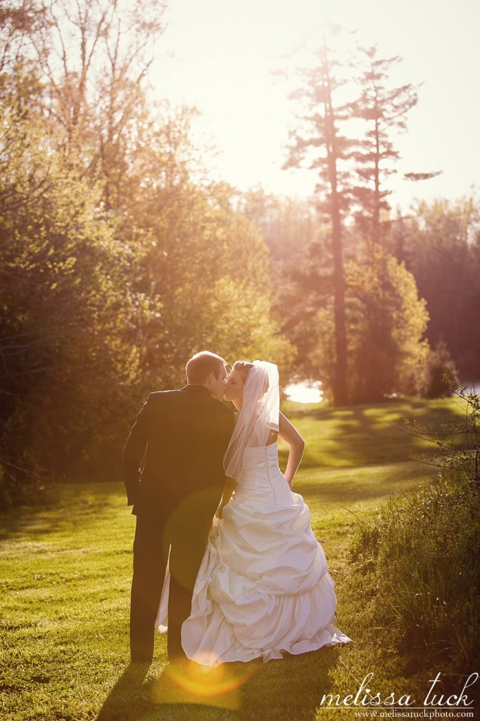 Highlands-NC-wedding-Wilson-blog_0001