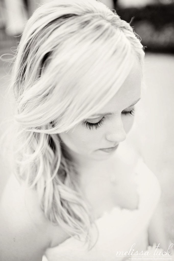 Roswell-Georgia-bridal-session-Rachael_0019