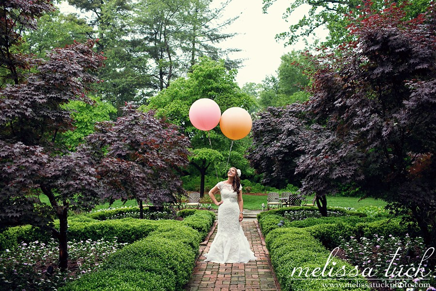 Duke-Mansion-bridal-Janelle_0002