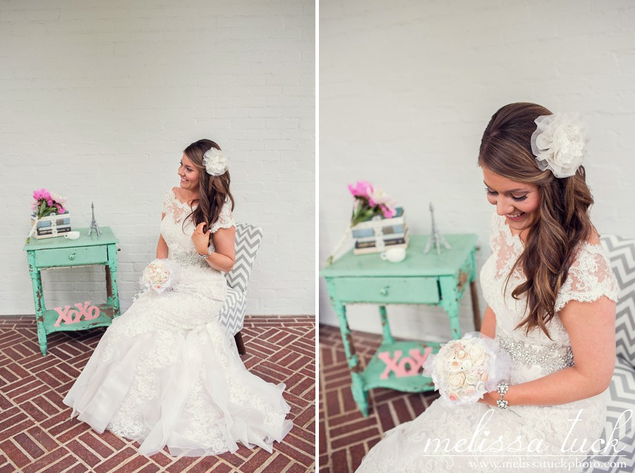 Duke-Mansion-bridal-Janelle_0008