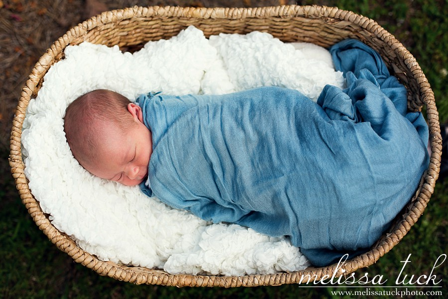 Jay-newborn-photography-blog_0007