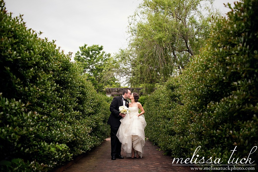 Dineen-DSBG-wedding-NC_0056