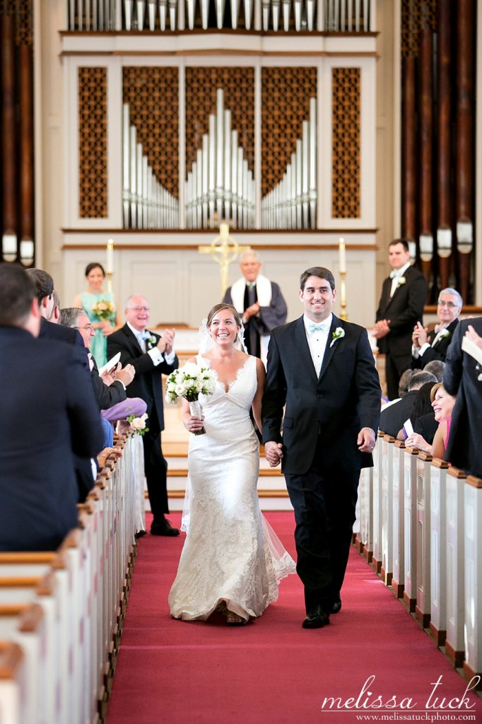 Chapel-Hill-NC-wedding_0056