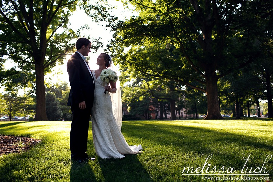Chapel-Hill-NC-wedding_0068