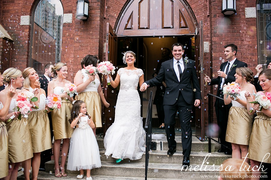 Charlotte-wedding-photographer_0046