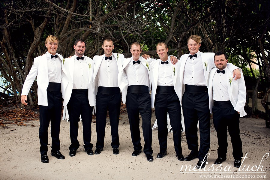 Jupiter-FL-wedding-photographer_0023