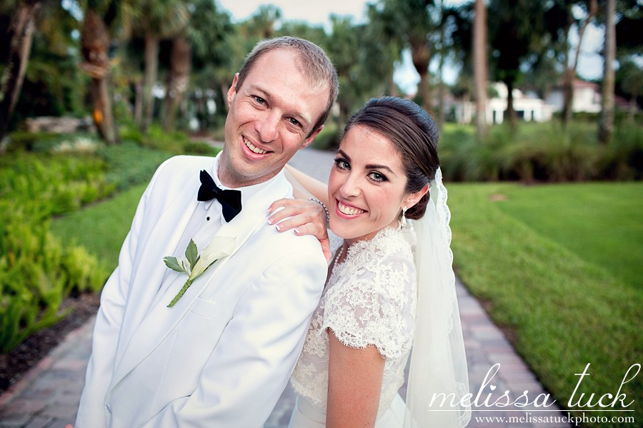 Jupiter-FL-wedding-photographer_0001