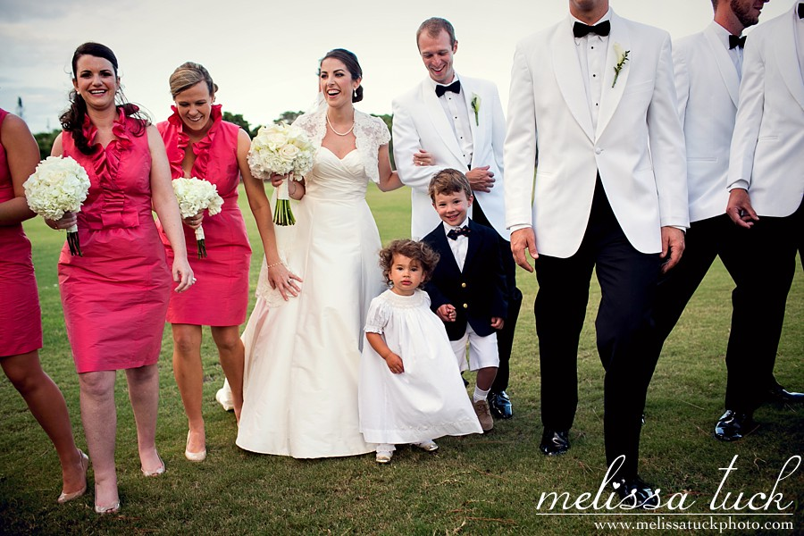 Jupiter-FL-wedding-photographer_0066