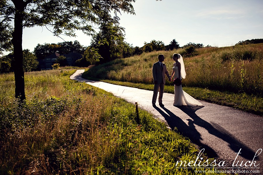 Chicago-Illinois-wedding-photographer_0049