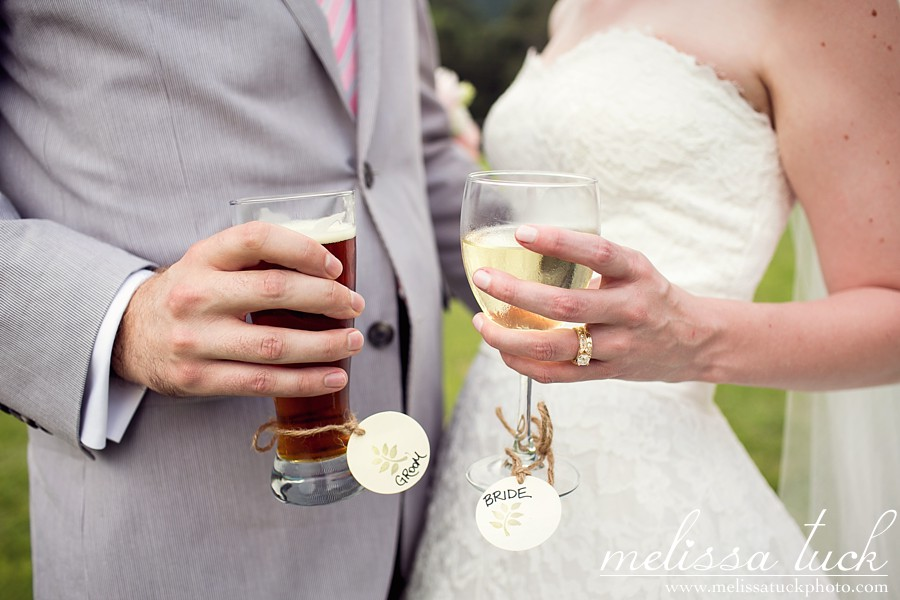 Asheville-NC-wedding-photographer_0041
