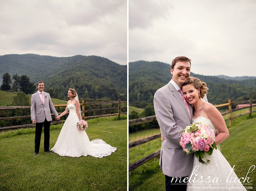 Asheville-NC-wedding-photographer_0044