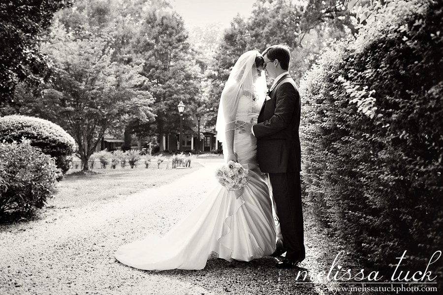 Atlanta-Ga-wedding-photographer_0031
