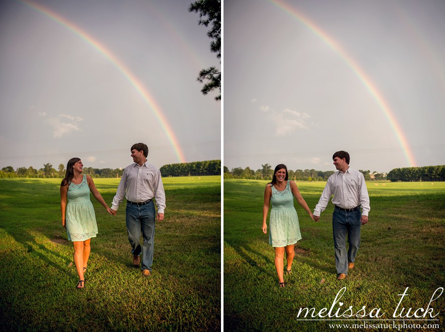 Rome-Georgia-engagement-photography_0027