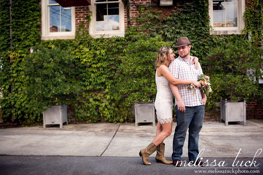 Atlanta-Georgia-wedding-photographer_0024