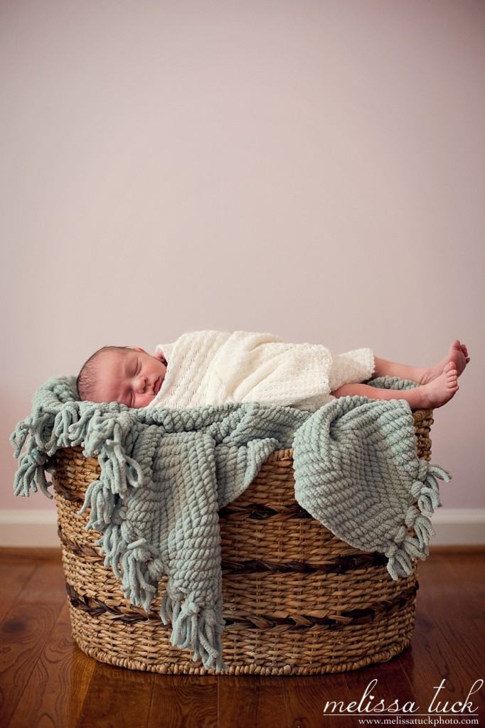 DC-newborn-photographer_0001