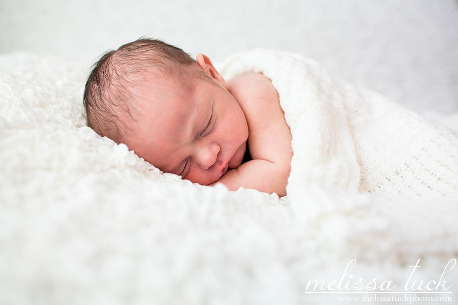 DC-newborn-photographer_0020