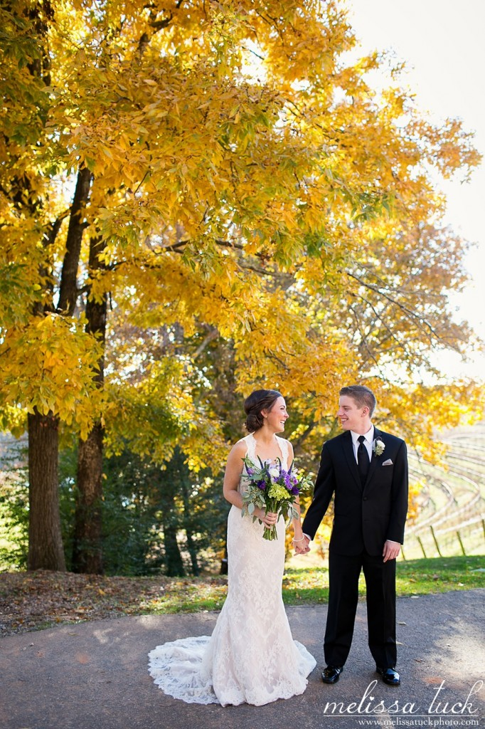Maryland-wedding-photographer_0012