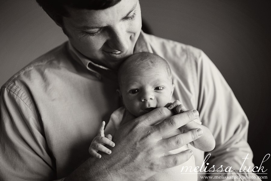 Baltimore-newborn-photographer_0008