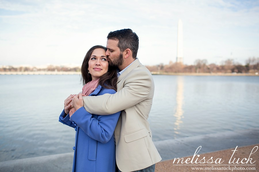 Washington-DC-engagement-photographer_0023
