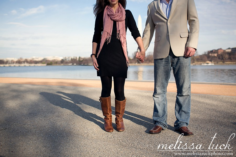 Washington-DC-engagement-photographer_0030
