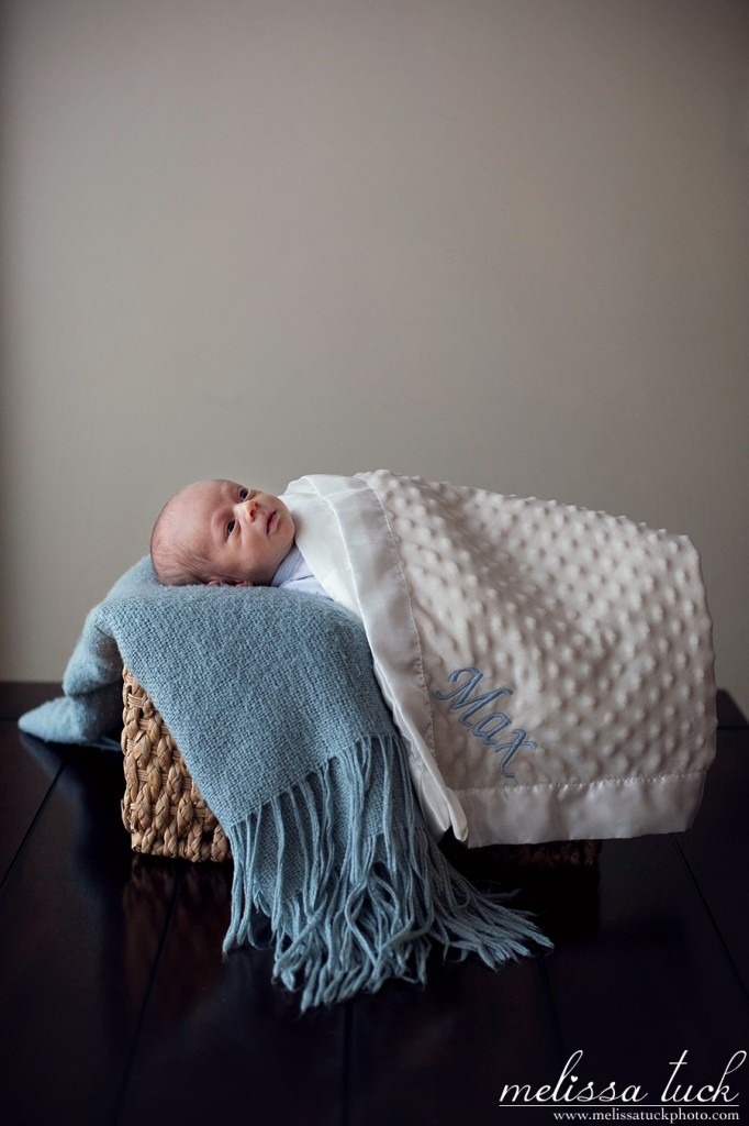 Max-Germantown-MD-newborn-photographer_0001