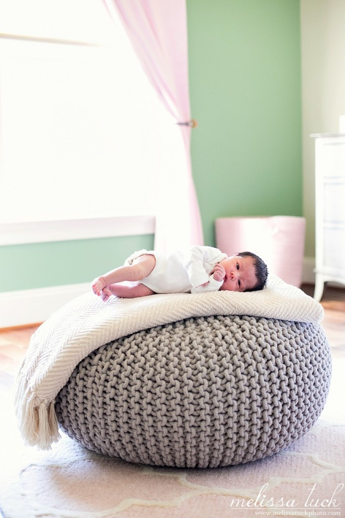MGHDP-Washington-DC-newborn-photographer_0004