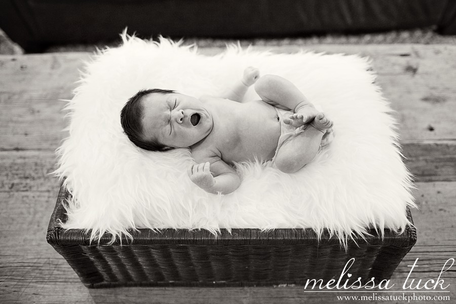 MGHDP-Washington-DC-newborn-photographer_0008