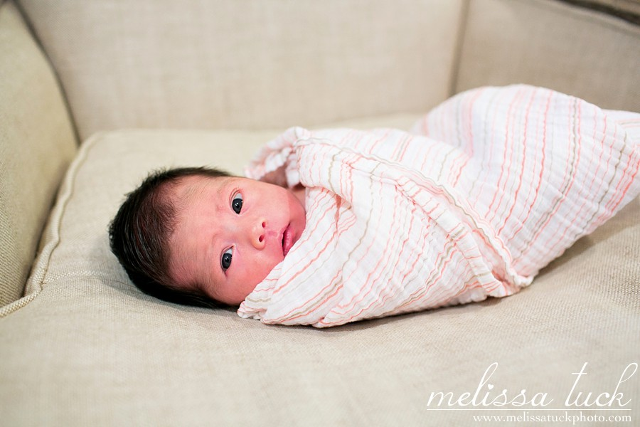 MGHDP-Washington-DC-newborn-photographer_0009