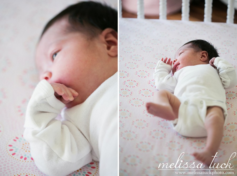 MGHDP-Washington-DC-newborn-photographer_0015